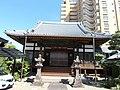 Soan-ji, Kurume 02.jpg