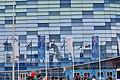 Sochi2014 - panoramio (88).jpg