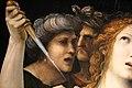 Sodoma, lucrezia romana, post 1517 (gall. sabauda) 02.jpg