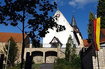 Soergenloch Germany Church 1.jpg
