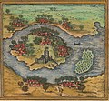 Sofala - Ca. 1572 view of Aden and 3 other ports (cropped).jpg