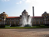 ソフィア歴史博物館