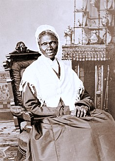 Sojourner truth c1870.jpg