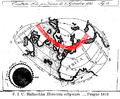 Solar eclipse 1820Sep07 Hallaschka map.png