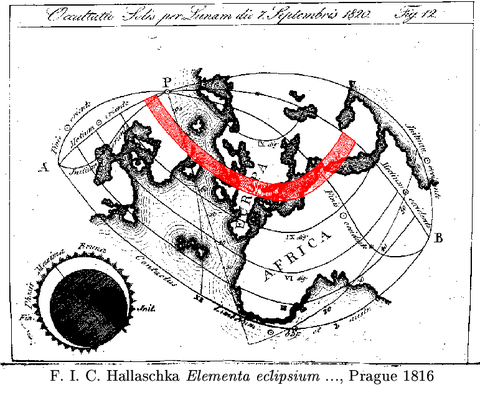 Solar eclipse 1820Sep07 Hallaschka map.png