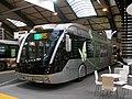 Solaris Urbino 18 BHNS - RNTP 2011 - 2.JPG