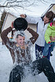 Soldier takes ALS bucket challenge after deployment to honor dad's memory 150123-A-DS387-054.jpg