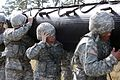 Soldiers' strength tested at Best Warrior competition 140927-Z-UI440-110.jpg