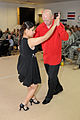 Soldiers celebrate Hispanic Heritage Month DVIDS472046.jpg