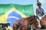 Solenidade em comemoração aos 56 anos da criação do 32⁰ Grupo de Artilharia de Campanha (GAC) do Exército Brasileiro – Grupo D.Pedro I (26338272552).jpg