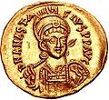 Solidus Anastasius (avers) .jpg