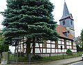 Sollstedt (Dün) Kirche.JPG