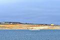 Solnechnaya-Bucht 1 2014-08-29.jpg