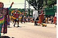 Solstice Parade 1992 - 02.jpg