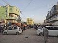 Somaliland and Hargeisa (29558282176).jpg