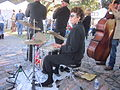 Some Like It Hot Palmer Park Nita Drumkit.JPG