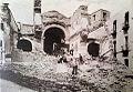 Sommer, Casamicciola, dopo il terremoto del 1883.jpg