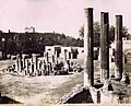 Sommer, Giorgio (1834-1914) - n. 2556 - Pozzuoli - Tempio di Serapide.jpg