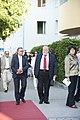 Sommerfest der SPÖ 2011 DSC5790 (5884856862).jpg