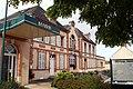 Sonchamp - Mairie02.jpg