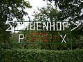 Sonsbeck - Pauenhof 02 ies.jpg