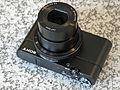 Sony Cyber-shot DSC-RX100 01.jpg