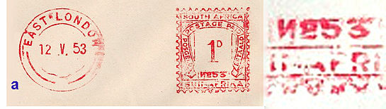 South Africa stamp type AA3aa.jpg