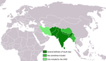 South Asia (ed)update.PNG