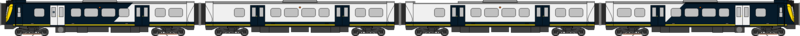 South Western Railway Class 450.png