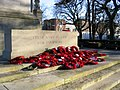 Southampton Cenotaph with Flowers.jpg