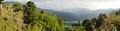 Southern View - Kali Bari Road - Shimla 2014-05-07 1376-1378 Archive.TIF
