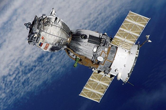 spacecraft found over pentagon - HD2274×1506