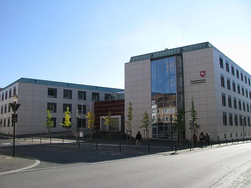 Datei:Sozialgericht Hildesheim, 2, Hildesheim.jpg
