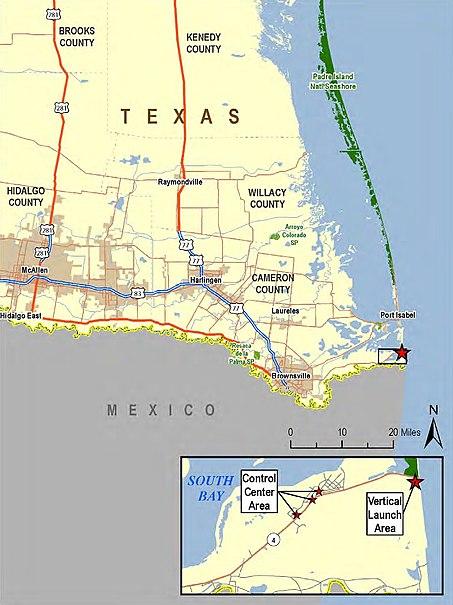 Туризм в Мыс Канаверал, Флорида - 24 685 отзывов и - TripAdvisor