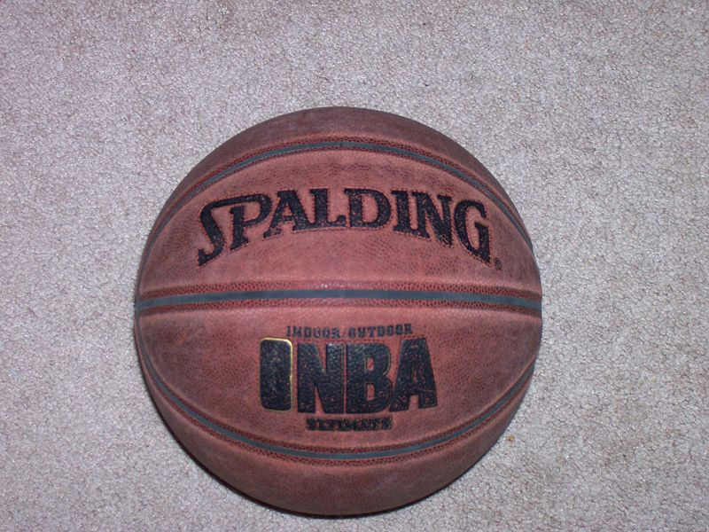 File:Spalding basketball.jpg