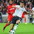 Spartak Moscow VS. Liverpool (15).jpg
