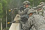 Spartan paratroopers and Arctic Wolves descend from the skies over JBER 130910-A-RK974-341.jpg