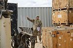 Special Delivery, U.S. forces provide tools for AMISOM mission 160912-F-GX249-032.jpg