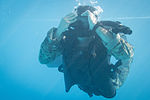 Special Forces Soldiers conduct scuba recertification 150120-A-KJ310-017.jpg