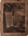 Speculum Chirurgicum - Seite 1.png