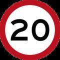 Speed limit THA B32 -1-.png