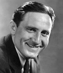 Spencer Tracy promo photo.jpg