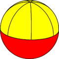 Spherical heptagonal pyramid.png