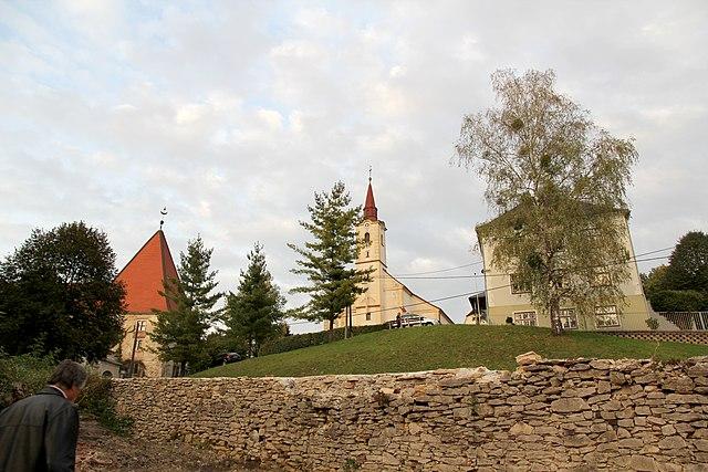 Straß in Steiermark_1