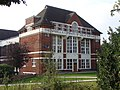 Spirella Building - geograph.org.uk - 988178.jpg