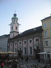 Spitalskirche Innsbruck.jpg