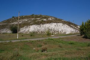 Spivakivska (natural monument).jpg