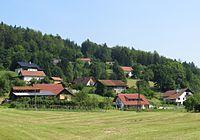 Spodnji Hotic Slovenia.JPG