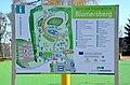 Sport- und Freizeitgelände Blumersberg (Infotafel), Meßstetten.jpg