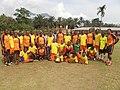 Sport football 6.jpg